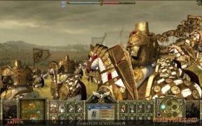 King Arthur imagen 3 Thumbnail