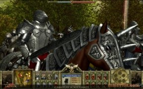King Arthur immagine 4 Thumbnail