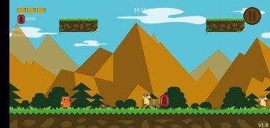 King Brick image 5 Thumbnail
