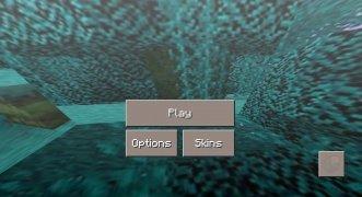 King Craft imagen 2 Thumbnail