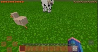 King Craft imagen 9 Thumbnail