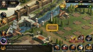King of Avalon: Dragon Warfare imagen 1 Thumbnail