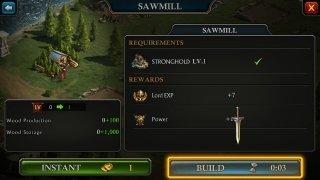 King of Avalon: Dragon Warfare bild 2 Thumbnail