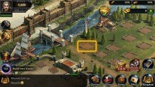 King of Avalon: Dragon Warfare bild 4 Thumbnail