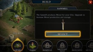 King of Avalon: Dragon Warfare bild 5 Thumbnail