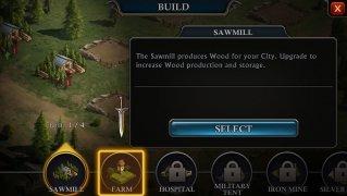 King of Avalon: Dragon Warfare bild 8 Thumbnail