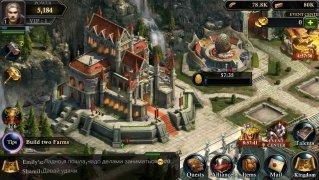 King of Avalon: Dragon Warfare bild 9 Thumbnail