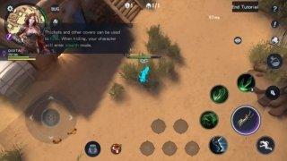 King Of Hunters imagen 3 Thumbnail