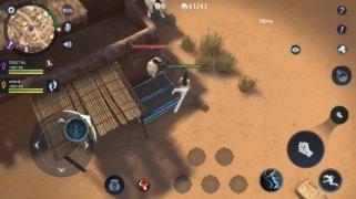 King Of Hunters imagen 7 Thumbnail