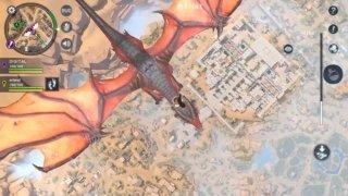 King Of Hunters imagen 8 Thumbnail