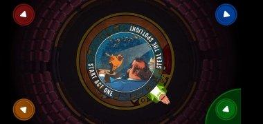 King of Opera imagen 2 Thumbnail