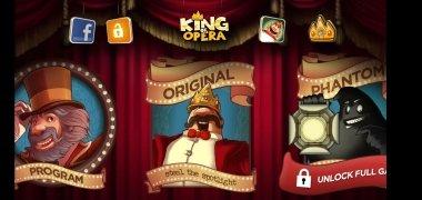 King of Opera imagen 9 Thumbnail