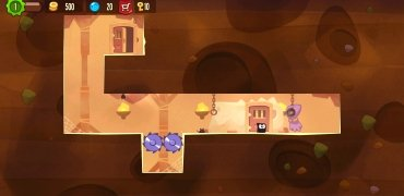 King of Thieves bild 3 Thumbnail