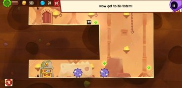 King of Thieves bild 4 Thumbnail