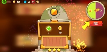 King of Thieves bild 5 Thumbnail