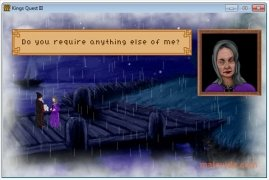 King's Quest 3 image 2 Thumbnail