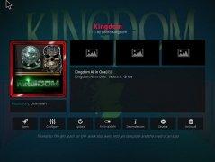 Kingdom imagen 1 Thumbnail