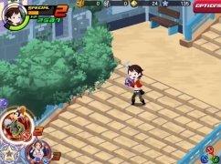 Kingdom Hearts Unchained X imagem 2 Thumbnail