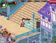 Kingdom Hearts Unchained X imagem 4 Thumbnail