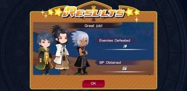Kingdom Hearts Union X Dark Road imagen 7 Thumbnail