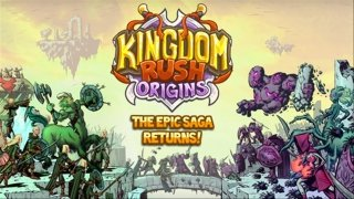 Kingdom Rush Origins image 1 Thumbnail