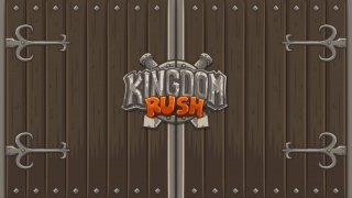 Kingdom Rush Origins image 2 Thumbnail
