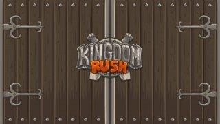 Kingdom Rush Origins immagine 2 Thumbnail