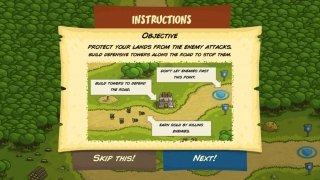 Kingdom Rush Origins image 4 Thumbnail