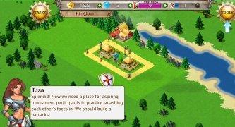 Kingdoms & Lords imagen 1 Thumbnail