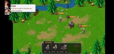 Kingdoms & Lords imagen 7 Thumbnail