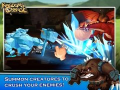 Kingdoms Charge bild 3 Thumbnail