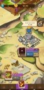 Kingdomtopia: The Idle King imagen 1 Thumbnail