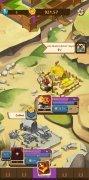 Kingdomtopia: The Idle King imagen 3 Thumbnail