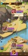 Kingdomtopia: The Idle King imagen 4 Thumbnail