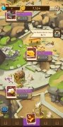 Kingdomtopia: The Idle King imagen 5 Thumbnail