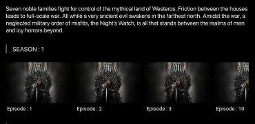 KingoTV image 5 Thumbnail