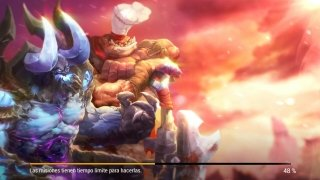 Kings and Magic: Heroes Duel image 4 Thumbnail