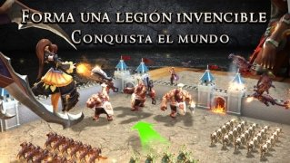 Kings and Magic: Heroes Duel imagen 3 Thumbnail