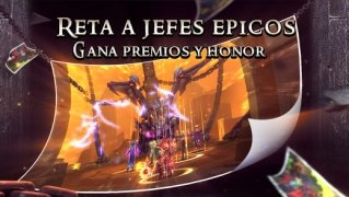 Kings and Magic: Heroes Duel imagen 4 Thumbnail
