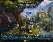 King's Bounty: The Legend Изображение 5 Thumbnail