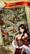 King's Empire imagen 1 Thumbnail
