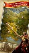 King's Empire imagen 4 Thumbnail