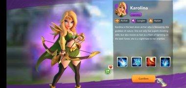 Kings Legion imagen 12 Thumbnail