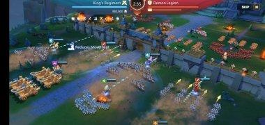 Kings Legion imagen 3 Thumbnail