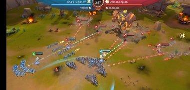 Kings Legion imagen 7 Thumbnail