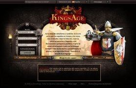 KingsAge Изображение 1 Thumbnail