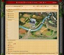 KingsAge imagen 2 Thumbnail