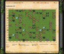 KingsAge imagen 3 Thumbnail