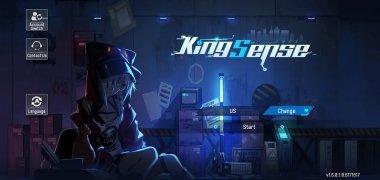 Kingsense imagen 2 Thumbnail