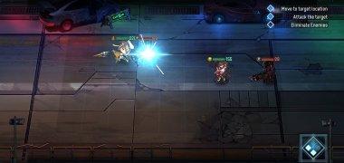 Kingsense imagen 6 Thumbnail